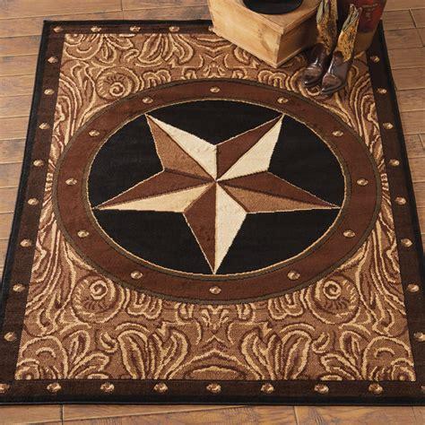 Western Rug southwest rugs rug lone western decor