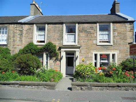 Of Edinburgh Mba Review by Averon Guest House Edinburgh 2018 Guesthouse Reviews