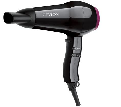Hair Dryer Deals Uk buy cheap revlon hair dryer compare haircare appliances
