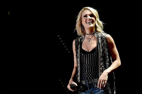 carrie underwood 2016 body carrie underwood diet weight age height body