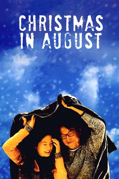 filme schauen dr seuss the grinch 2018 christmas in august 1998 kostenlos online anschauen hd