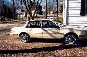 80s Buick Models 2 Door Buick Century Lowrider