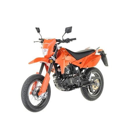 buy motor insurance india buy motor bike insurance india comparative two