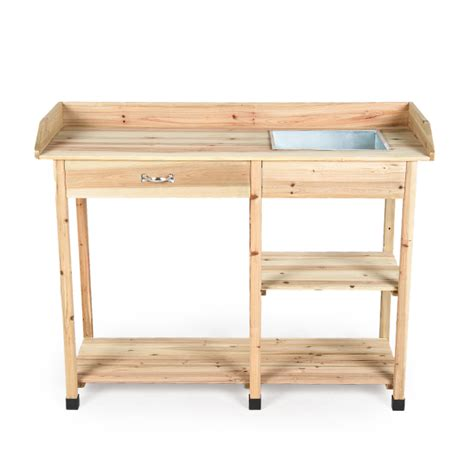 large potting bench large potting bench 28 images large potting bench 28