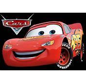Rayo Mcqueen Es  CARS