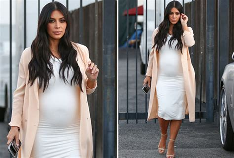 kim kardashian c section kim kardashian is doing everything to avoid a c section