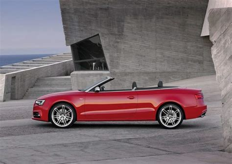 2012 audi s5 cabriolet review audi s5 cabriolet car review 2012 and pictures auto