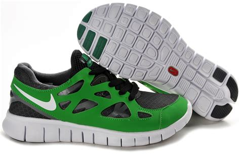 green nike running shoes for nike shoes green thehoneycombimaging co uk