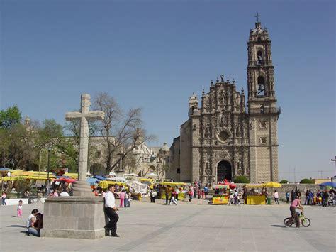 fotos antiguas zumpango estado mexico 5 maravillas del estado de m 233 xico