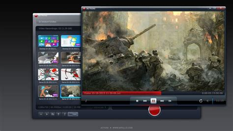 best recording software for pc top 10 best recording software for windows gamers