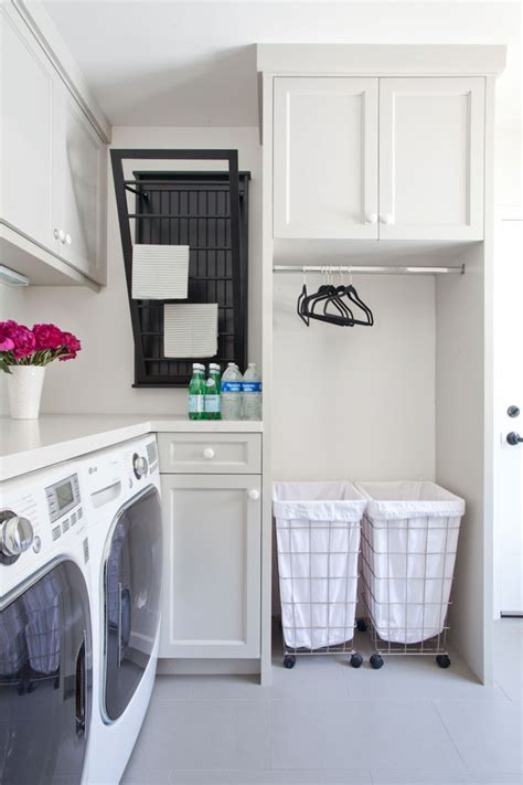 creative of storage solutions for laundry rooms best 20 laundry room storage ideas on