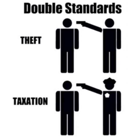 Learning The Secrets Of Taxes by Taxation Is Theft Your Meme