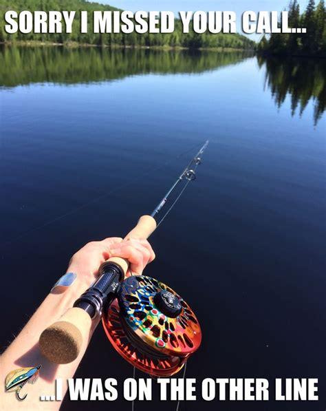 Fly Fishing Meme - 52 best fly fishing memes images on pinterest fishing