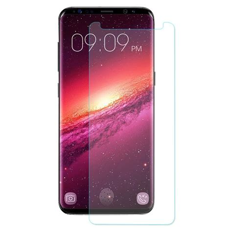Produk Tempered Glass 9h Quality For Samsung Galaxy A3 Trend 13 samsung galaxy s9 tempered glass screen protector 0 3mm