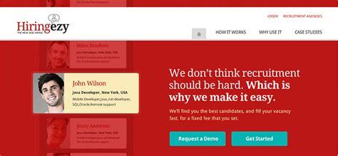 website design service responsive design website psd