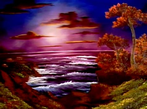 bob ross paintings by season season 2 of the of painting with bob ross