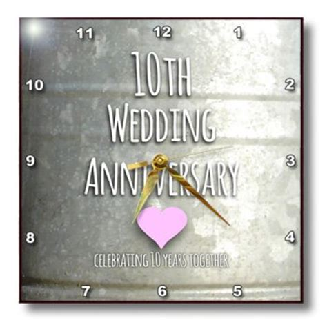 10th Wedding Anniversary Quotes For by 10th Wedding Anniversary Quotes For Image Quotes At