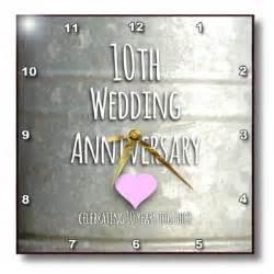 Wedding Gift 3000 by 10th Wedding Anniversary Gift Ideas For Husband Australia