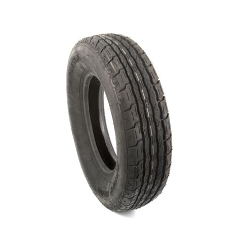 boat trailer tires canadian tire st175 80d13 lrb sports trail lh tire by