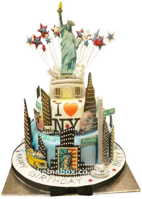 birthday cakes images remarkable birthday cakes nyc theme