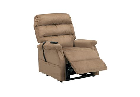 lift chair recliners stores lift chair recliners stores 28 images lift chairs