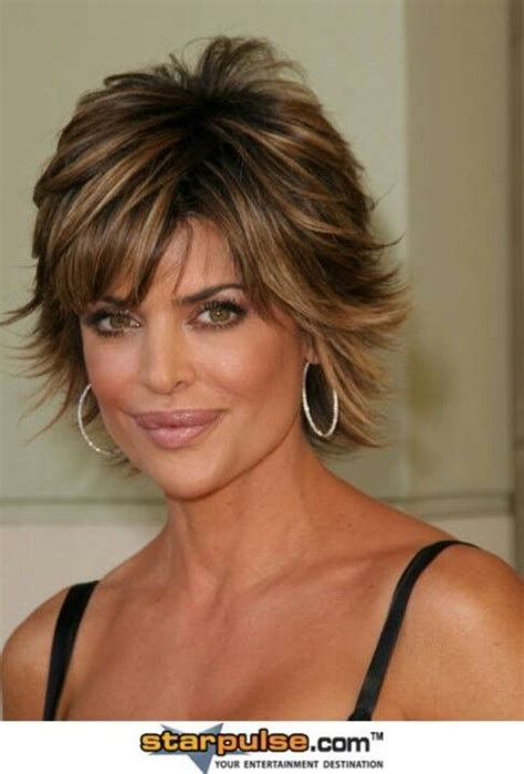 drastic highlighted hair styles short dark hair w caramel highlights hair pinterest