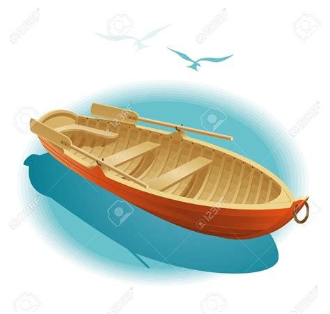 boat design clipart toy boat clipart clip art of boat clipart 6783 clipartwork