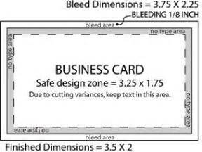 dimensions of a business card in inches 17 best ideas about e cards on root