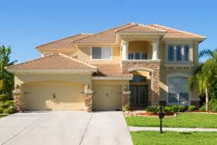 homes for tucson az new construction tucson az tucson az real estate