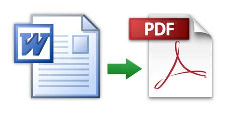 pdf con imagenes a word online طريقة حفظ ملفات الورد بصيغة pdf بدون برامج من داخل البرنامج