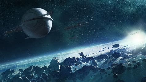 android wallpaper effect iphone 48 mass effect wallpapers 183 download free beautiful