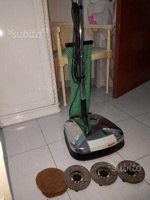 lucidatrice pavimenti usata spazzolone lucidatrice per poliestere usata posot class