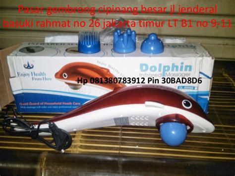 Alat Pijit Dolpin Mini Sc alat pijat dolphin 85 125 ribu 083872490010