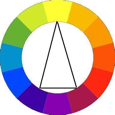 what colors go well together dandy fashioner the art of color what colors go well