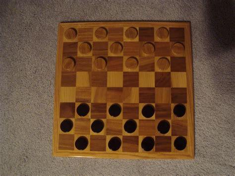 Handmade Chess Boards - handmade chess boards handmade custom made chess boards
