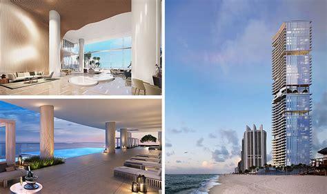 turnberry ocean club condo sunny isles beach miami florida turnberry ocean club luxury oceanfront condos in sunny