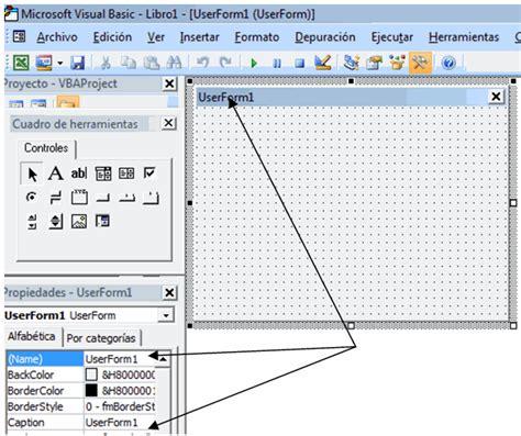 download userform gantt chart excel template