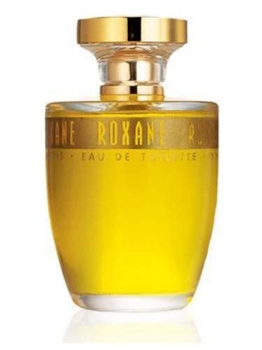 Arno Sorel For Original Parfum roxane arno sorel perfume a fragrance for