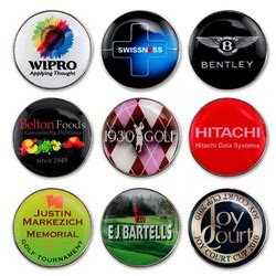 Best Golf Tournament Giveaways - top 10 best golf giveaways for golf tournaments and outings