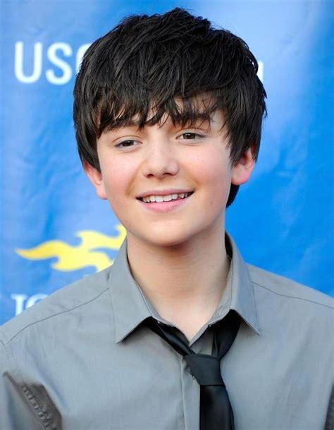 teen boys haircuts 2014 kids 10 easy boy s haircuts for 2016 school boy easy