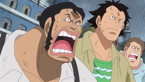 film one piece episode 732 one piece episode 732 watch one piece e732 online