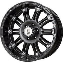 Cheap Truck Wheels 20 Car Light Truck Custom Wheels For Sale Priced Cheap Made