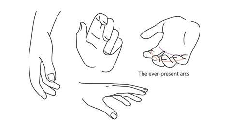 Häuser Zeichnen 3d by Human Anatomy Fundamentals How To Draw