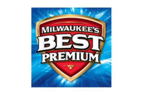 Best Light Beers Milwaukee Best Archives Bonanza Beverage Company