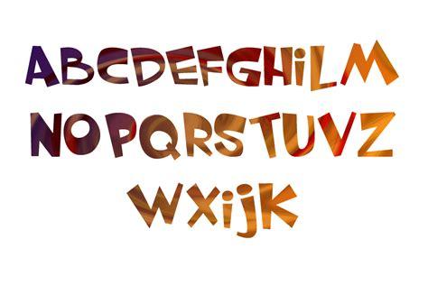 quante sono le lettere dell alfabeto photoshop cs2 alfabeto 01