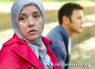 Mahabbah Syari 2 hakikat cinta dan benci artikel mutiara islam bagi muslimah