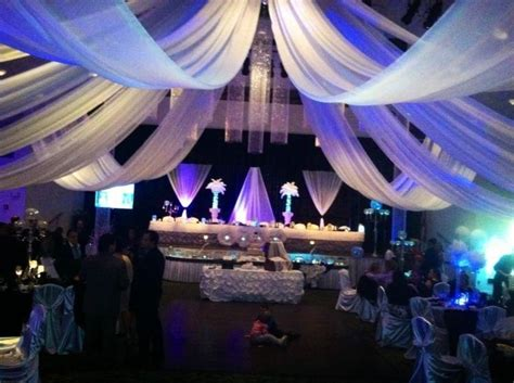 party draping ideas 52 best weddings images on pinterest altar conservation