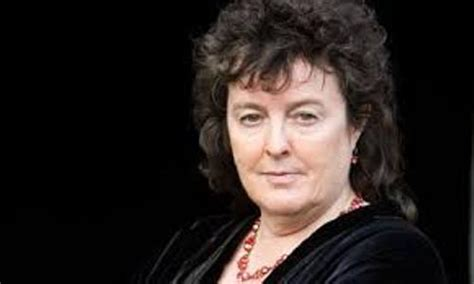 carol duffy 10 facts about carol duffy fact file