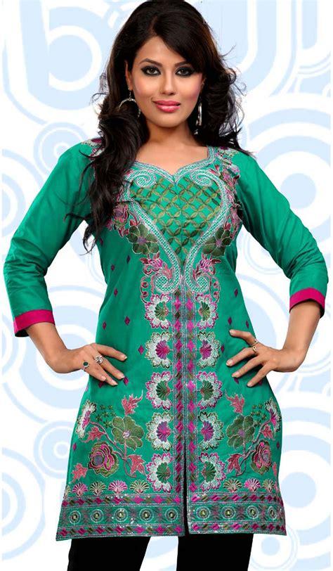 kurti pattern images latest fashions updated kurtis designs