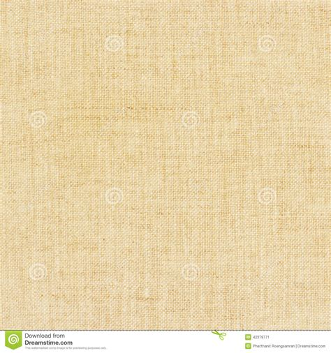 natural linen l light yellow natural linen texture for the background